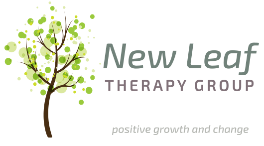New Leaf Therapy Group